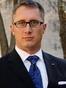 Jason Thomas Kercheval