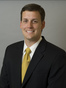 Fort Worth Employment / Labor Attorney Justin Luke Malone