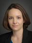 Dallas Car / Auto Accident Lawyer Kristi Elizabeth Wood
