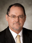 Tucson Construction / Development Lawyer Sean E Brearcliffe
