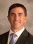 Phoenix Banking Law Attorney William Morris Fischbach III