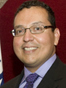 Arkansas Immigration Attorney Lawrence Orta
