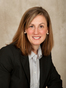 Mechanicsburg Family Law Attorney Karen Wetzler Miller