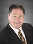 Arizona Construction / Development Lawyer Darrell S Dudzik
