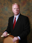 Irving Estate Planning Attorney Michael Robert Huebner