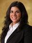 San Antonio Car / Auto Accident Lawyer Natalie Kathleen Karam