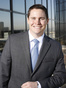 Fort Worth Business Attorney Patrick Henry Rose IV
