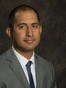 Odessa Estate Planning Attorney Rafael Rodriguez Jr.