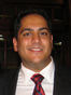 Houston Business Attorney Rafiq Zul Dhanani