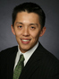 Texas Administrative Law Lawyer Richard Yili Cheng