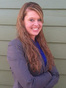Bell County Juvenile Law Attorney Samantha Vickery