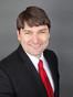 Bexar County Family Law Attorney Scott Walker Thomas