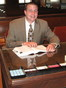 Beaumont Real Estate Attorney William Marcus Wilkerson