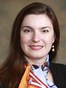 Fairfield County Contracts / Agreements Lawyer Elana Alexandria Bertram