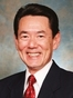 Hawaii Aviation Lawyer Stuart A.S. Kaneko