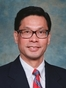 Honolulu Insurance Law Lawyer Bert S. Sakuda