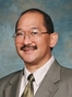 Hawaii Aviation Lawyer Gregory L Lui-Kwan