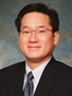Hawaii Medical Malpractice Attorney Geoffrey K.S. Komeya
