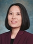 Honolulu Personal Injury Lawyer Denise K.H. Kawatachi