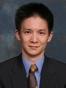 Hawaii Personal Injury Lawyer Brian Takeshi Toma