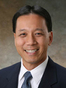 Hawaii Personal Injury Lawyer Gregory Y.P. Tom