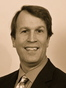 Homewood Construction / Development Lawyer Larry Stephen Logsdon