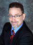 Maine Personal Injury Lawyer E Chris L'Hommedieu