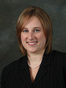 New Hampshire Family Law Attorney Katherine J. Morneau