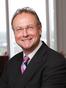 Southfield Arbitration Lawyer James J. Parks