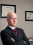 Maryland Medical Malpractice Attorney Grant Andrew Posner