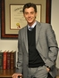 Indiana General Practice Lawyer Evan Buck Broderick