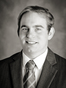 Texas Insurance Fraud Lawyer Jonathan Louis Chaltain