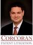 Nash  Peter Joseph Corcoran III