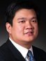 Irving Administrative Law Lawyer Tony Lin