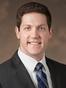 Minnesota Land Use / Zoning Attorney Ryan D Heck