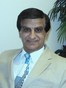 Nevada Administrative Law Lawyer Malik W. Ahmad
