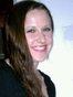 Hardeeville  Amanda Joy Babbitt