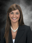 Nashville Estate Planning Attorney Hannah Katherine Ayers
