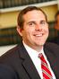Murfreesboro Wills and Living Wills Lawyer Nicholas Clinton Christiansen