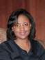 Nashville Immigration Attorney Raquel Lee Bellamy