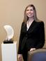 Memphis Employment / Labor Attorney Courtney Copeland Black