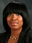 Tennessee General Practice Lawyer Alicia Cottrell