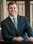 Trademark Application Attorney Matthew Chase Cox
