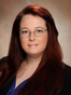 Tennessee Contracts / Agreements Lawyer Melinda Kaye Brown
