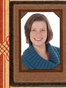 Kimberlin Heights Estate Planning Attorney Brooke Erin Givens