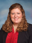 Jackson Elder Law Attorney Jennifer Williams Earl