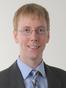 Chattanooga Insurance Law Lawyer Hudson Taylor Ellis