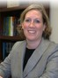 Mechanicsburg Immigration Attorney Tabetha Tanner