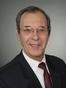 Arizona Workers' Compensation Lawyer Harlan J Crossman