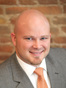 Murfreesboro Construction / Development Lawyer Joshua Adam Jenkins